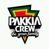 Pakkia Crew live #BlazeUp Party Perugia