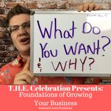 The Foundations of Growing Your Business