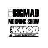 Big Mad Morning Show