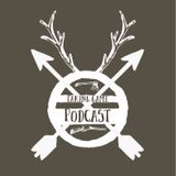 Taking Game Podcast