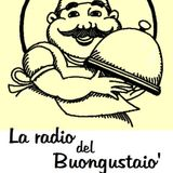 Radio del Buongustaio On-Air