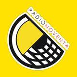 Radio Noventa