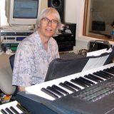 Gerry Peters Of Midi Magic Studios Joins Us On ITNS Radio!