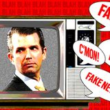 Cold War Radio - CWR#483 The 'Mainstream Media' No Longer Is Really Mainstream