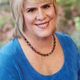 Dr. Pat Gibson - Comprehensive Wellness Chiropractor, Decatur GA