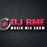 DJ BME