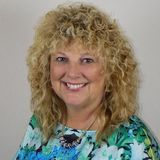 Beth Christo, Tampa Area Luxury Property Realtor