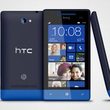 291.-HTC One con Windows 8 One.