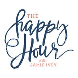 Happy Hour #13 with Annie Downs
