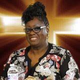End Time Idolatry. Guest Brenda Gates