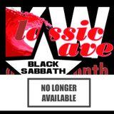 2018_09 | BLACK SABBATH Vol.2