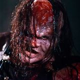 Kane Hodder From Victor Crowley