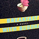 Book - Buddha - 9