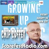 Chip Coffey SF11 E39
