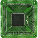 Síntesis libre de FPGAs