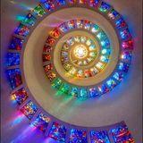 A Life of Mysticism- A Life of Joy!
