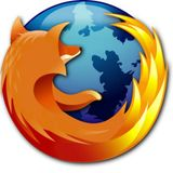 Firefox Customer Support