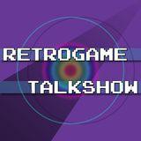 Retrogame Talkshow
