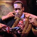 Tony Todd/The Colee Royce Show