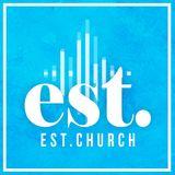 Pastor Friends (Ep. 70)