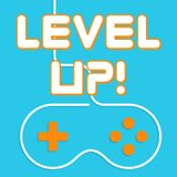 Level Up! Ep. 56 - Let's Talk About Sp00ky Games & Forza Horizon