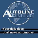 AD #2507 - Tesla Props Up EV Segment, Daimler Frowns on Platooning, Ford Takes Different Path to Connectivity