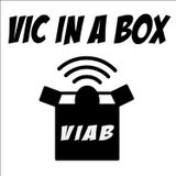 Vic In A Box