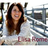 Meet Your Soul with Author Elisa Romeo
