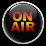 XZBN CHANNEL 365 - NewsTalk-Music-Info