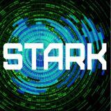 StarkReactor