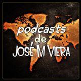 Jose Manuel Viera Maldonado