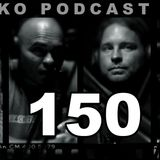150: Drafted to Vietnam, Surfing, and Surfboards with Dave Hall and Josh Hall