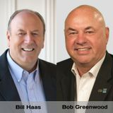 RR 322: The Future Shop – A Business Coach Perspective – Haas & Greenwood