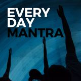 Ep 147 - Using Mantra in Meditation and Everyday Life
