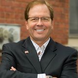 Cameron Dunlap - Well Known Real Estate Investments Innovator, Teacher and Real Estate Insider