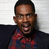 Bill Bellamy/The Domenick Nati Radio Show