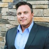 Peter Contastathes - Top Real Estate Broker - Lake Norman - Charlotte NC