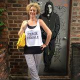The Empowerment Warrior - Author Skylar Liberty Rose on America Meditating Radio