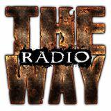 The Way Radio