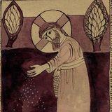 Sabato della XXIV settimana del Tempo Ordinario