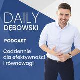DAILY Dębowski