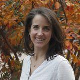 Dr. Amanda Shipley, DPT - Pelvic Health Physical Therapist, Atlanta, GA