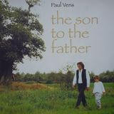 Father & Son (Father's Day) by Paul Vens