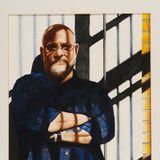 Episode 100 / Stillwater Prison