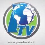 News da Pandora TV . it