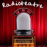 Radioteatre a Matadepera Ràdio