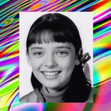 Angela Cartwright  - Make Room for Daddy - Lost In Space