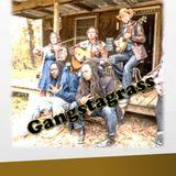 gangstagrass-3_26_18