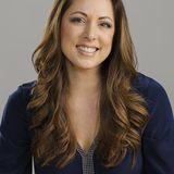 Hilary Hendershott Founder of Hilary Hendershott Wealth Management
