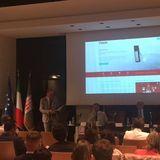 Convegno Perugia 15 luglio 2016: Svegliati Avvocatura!